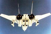 F - 14