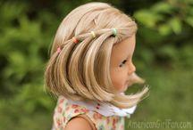 fryzuru dla dzieci