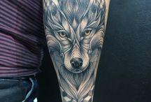 Tatto fav