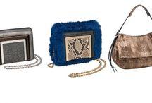 Bag Models / bags