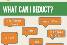 Deductions | Getting Write Offs Right / deductions, write offs, self employment, self-employed, small business, freelance, freelancer expenses, tax deductions, finance tips, money tips, expenses, small business, small biz, freelance, freelancer, solopreneur, infopreneur, entrepreneur, self-employed, finance, small business finances, freelance income, freelance expenses, money, money tips, finance tips, financial tips, record keeping, bookkeeping, accounting, financial organization, creative entrepreneur, online entrepreneur