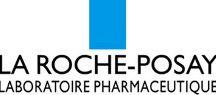 La Roche Posay / Cosmetica