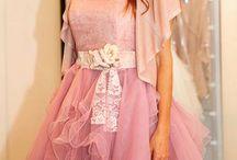Novedades y Tendencias / Looks disponible en www.casualchic.es o whatshapp 664395229 compra en la Mejor tienda multimarca la ropa de las Famosos y celebritis de moda . Garantía 100%