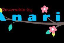 It's Reversible by Anarik