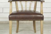 Стулья / Мебель с бесплатной примеркой на Roomble.com