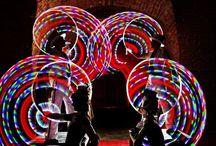 juggling phtghy