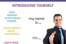 soft skills-introductions