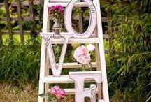 Decoratiuni Nunti