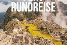 Travel Peru / Chile / Reisen nach Peru und Chile, kulinarische Tipp, Sehenswürdigkeiten, Geheimtipps, Routen