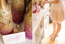 All Things Fun // Entertaining + Memorable / Favors, Trinkets, WOW accessories and more!!