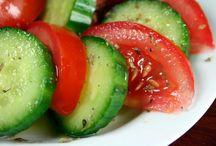 foodelicious healthy