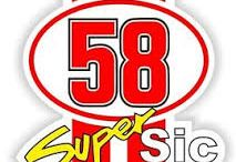 Marco - SIC 58