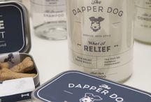 {*home~*washing~*pets} / Inspiracion de gama para hogar y mascotas; champus para mascotas, detergente , suavizantes lavadora...