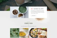 Web_food_reference