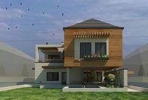 Keroug Architectural Group