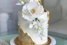 cake 2018