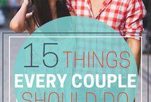 couples 2017