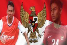 Berita liga indonesia terbaru / artikel berita liga indonesia terbaru dari http://bolamax.com portal berita indonesia no. 1 di Indonesia. Ikuti liputan dan ulasan pertandingan bola liga indonesia terbaru dan skor hasil pertandingan