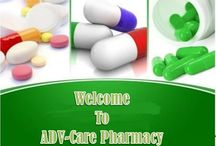 Perfect online Canadian Pharmacy