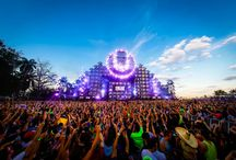 Events & Festivals / Party