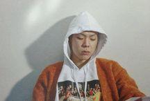 artists | hyukoh band