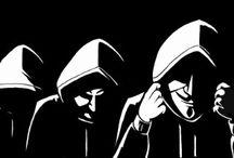 Virus & Hacks