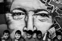 Alejandro Cegarra - Living With Hugo Chavez's Legacy