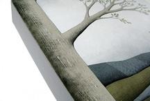 Original Art - Detail Shots