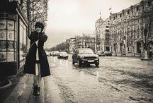 PARIS..Oh La La! / Travel,France,Paris