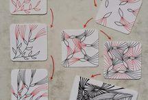ART: Doodles