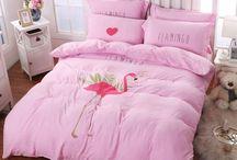 love flaminggo