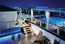 St. George Lycabettus Boutique Hotel: George Lycabettus Boutique Hotel