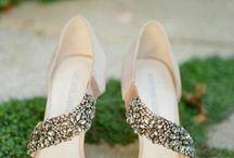 Keas Wedding / by Ally Leist