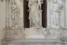 Rinascimento Scultura Napoli
