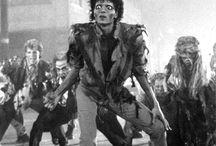 Thriller (1982-1987)