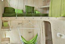 Dream Mini Home