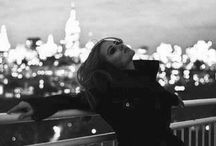 Adele / Queen Adele Only <3