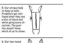 Схемы по рисованию