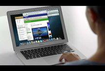 Apple / Mac, iPhone & C.