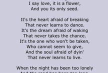 Sangtekster