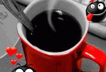# GooD MorninG ☕ #