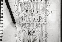 tipografils