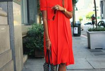 | Cool summer Outfits | / by Gina Gallardo