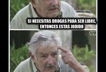 Don Pepe Mújica