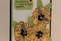 crafts n cards