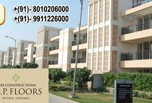 Puri Vip Floors / www.purivipfloors.co/ Buy Property in Faridabad at Puri Vip Floors which is Situated in Sector – 81, Greater Faridabad, Puri VIP Floors Are available in the formation of Ground Floor, First Floor, Second Floor having Best Floor Plans in Different Area Size of 300 Sq.yds, 500 Sq.yds, Best Connectivity with Developed Faridabad having Best Construction Quality, Attractive Approach , Classic Design best property floors in faridabad.