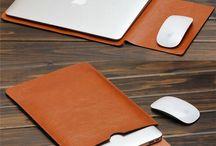 MacBook Pro Case