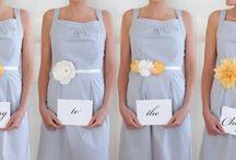 Blue-Yellow-Wedding
