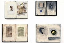 Cuadernos arte