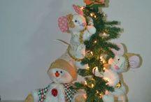 Mi bella Navidad